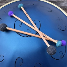 RAV Vast Mallets